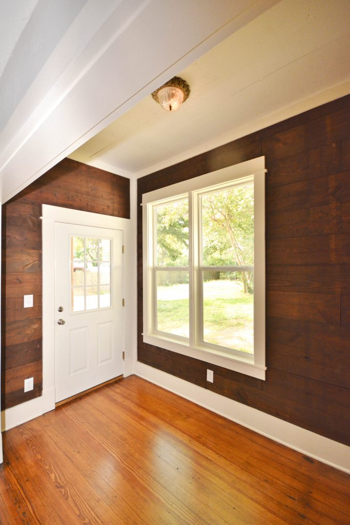 Colonial Remodeling Set residential and commercial remodeling | colonial construction